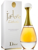 DIOR J'ADORE L'ABSOLU WOMAN