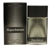 ZEGNA INTENSO MEN