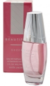 ESTEE LAUDER BEAUTIFUL SHEER WOMAN