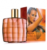 ESTEE LAUDER BRASIL DREAM WOMAN