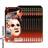 Elizavecca-Red-Ginseng-Deep-Power-Ringer-Mask-Pack