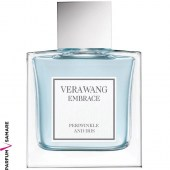 Embrace-Periwinkle-and-Iris-by-Vera-Wang
