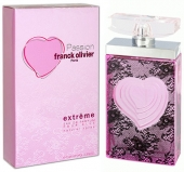 FRANCK OLIVER PASSION EXTREME WOMAN