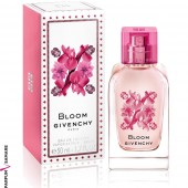 GIVENCHY BLOOM WOMAN
