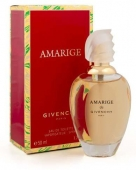GIVENCHY AMARIGE WOMAN