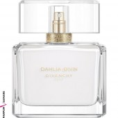 GIVENCHY_DAHLIADIVINLEAUINITIALE_EDT75