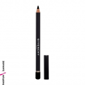 GIVENCHY_Magic_Khol_Eyeliner_Pencil_1g_1413293831