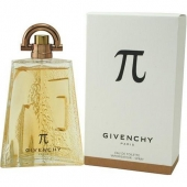 GIVENCHY PI MEN