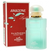 HERMES AMAZONE LIGHT WOMAN
