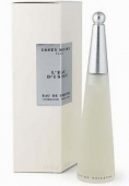 ISSEY MIYAKE L'EAU D'ISSEY WOMAN