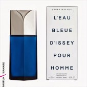 ISSEY MIYAKE L'EAU D'ISSEY BLUE MEN
