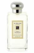 JO MALONE FRENCH LIME BLOSSOM WOMAN