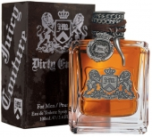 JUICY COUTURE DIRTY ENGLISH MAN