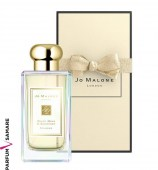 Jo-Malone-White-Moss-and-Snowdrop-2