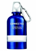 KENNETH COLE REACTION CONNECTED MAN