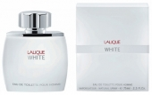 LALIQUE WHITE MEN