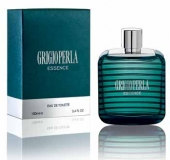 LA PERLA GRIGIOPERLA ESSENCE MEN