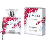 LANCOME CYCLADES WOMAN