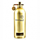 MONTALE AOUD BLOSSOM UNISEX