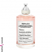 Maison_Margiela_Replica_Flower_Market_Eau_de_Toilette_100ml_1460109694
