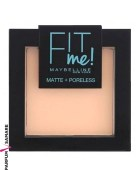 Maybelline-Fit-Me-Matte-Poreless-Powder-105-Natural-Ivory-700x850