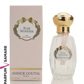ANNICK GOUTAL  ROSE SPLENDIDE WOMAN