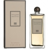 SERGE LUTENS DOUCE AMERE WOMEN