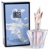 THIERRY MUGLER ANGEL LE LYS WOMEN