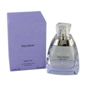 VERA WANG SHEER WEIL WOMAN