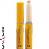VOV-Face-clear-concealer.800x600w