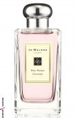 JO MALONE RED ROSES WOMAN