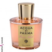 ACQUA DI PARMA ROSA NOBILE WOMAN