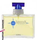 ajmal-men-expedition-1.510x450