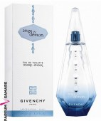 GIVENCHY ANGE OU DEMON TENDER WOMAN