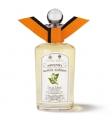 PENHALIGON'S ANTHOLOGY  ORANGE BLOSSOM UNISEX