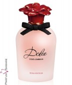 DOLCE & GABBANA DOLCE ROSA EXCELSA WOMAN