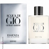 ARMANI  ACQUA DI GIO ESSENZA MEN