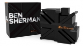 BEN SHERMAN MEN