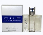 CHEVIGNON CHE BY CHEVIGNON MEN