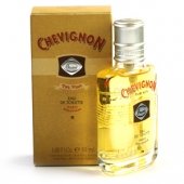 CHEVIGNON BRAND MEN