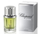 CHOPARD NOBLE CEDAR MEN