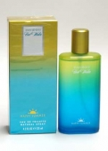 DAVIDOFF  COOL WATER HAPPY SUMMER MEN