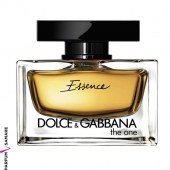 DOLCE & GABBANA THE ONE ESSENCE WOMAN