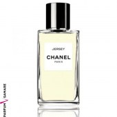 CHANEL JERSEY WOMAN