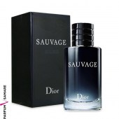 DIOR SAUVAGE MEN
