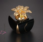 ARABIC PERFUME DA TAARIIKH (PARFUM, NO SPRAY, NO-ALCOHOL) WOMAN