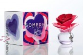 JUSTIN BIEBER SOMEDAY  BY JUSTIN BIEBER WOMAN