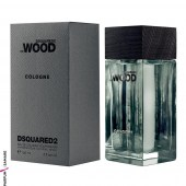 dsquared2_he_wood_cologne