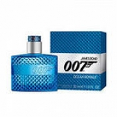 JAMES BOND OCEAN ROYALE MEN