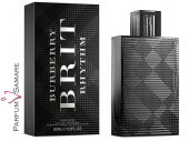 BURBERRY BRIT RHYTHM MEN
